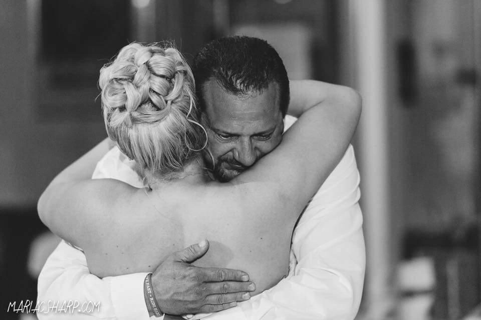 Transformations Sylvania for weddings